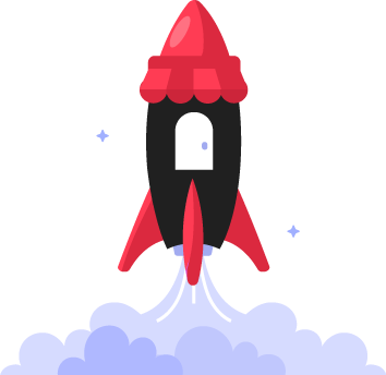 rocket-graphic