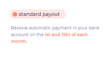 standard-payout