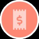 transaction-fees